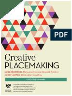 Creative Placemaking.pdf