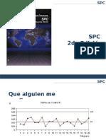 Spc APQP Curso Basico