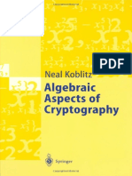 Neal_Koblitz_Algebraic_Aspects_of_Cryptography_Algorithms_and_Computation_in_Mathematics.pdf