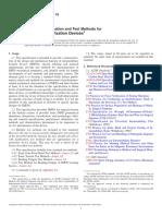 F1264-16.pdf