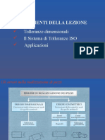 6_-_Tolleranze_dimensionali