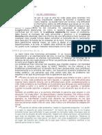 NARIZ - biodescodificacion