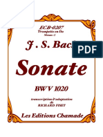 Bach sonata Trp.pdf