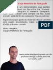 VUNESP.pdf