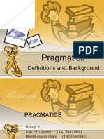 Pragmatic Kel 5