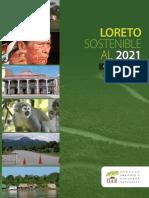 Loreto Sostenible Al 2021