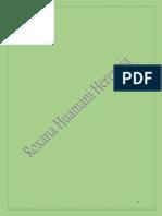 Formularios y Plantillas