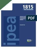 td_1815.pdf