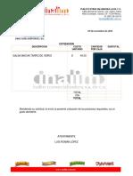 COTIZACIÓN SOFIA DELGADO.pdf
