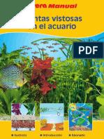 11112_Pflanzen_E.pdf