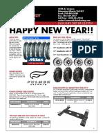 Quadrunner 230cc 1988 1989 1990 88 89 90 J K L New Starter Suzuki LT230E