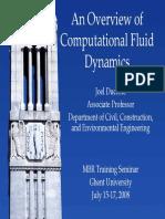 jd_1.pdf