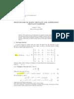 Circulant Matrix.pdf