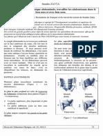 zatta_abdominaux.pdf