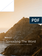 church-live-streaming-guide_PDF.pdf