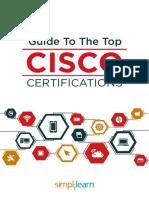 CISCO_Certification.pdf