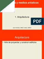 1 Arquitectura.javierIutrbide.esp