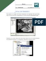 3.MODELO DIGITAL DE TERRENO.pdf