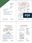 MScDCOM-Lec08v2 With Annotations