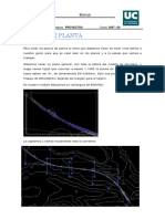 8.PLANOS DE PLANTA.pdf