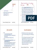 MScDCOM-Lec09v3 With Annotations
