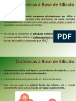 5 Ceramicas a Base de Silicatos2