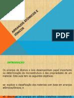 4 arranjos atômicos e iônicos.pdf