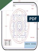 11_Caja_Bolas.pdf