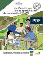 ROAM_Guia_evalOportunidadesRestau_2014.pdf