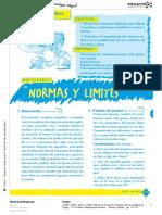 Diego Bustamante.pdf