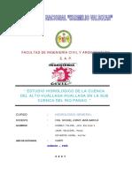 Documentslide.com Estucio Hidrologico Panao (1)