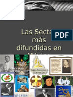 5-sectas-difundidas-mx.ppt