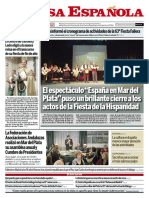 Master -Prensa Española 54