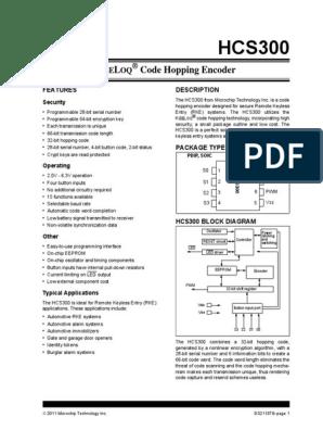 "3//32/"" Diameter 1//2/"" LOC 4 Flute Single End Lng Reach Carbide End Mill USA #10778"