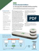 Datasheet_MX-series_MX100S_(EN)_620465.pdf