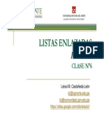 Listas Part1.pdf