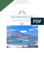 Sedimentación (Autoguardado).docx