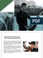 Banco Jovenes.pdf