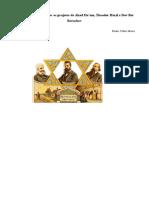 MotaO_Nacionalismo_Judaico
