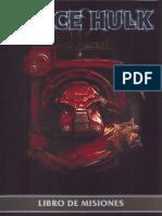 234579288-Space-Hulk-3ª-Edicion-Misiones-Espanol.pdf