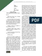 F. W. Woolworth Co. v. Goldston, 155 S.W.2d 830 (Tex. App. - Amarillo [7th Dist.], 1941)