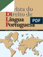 CARLOS HENRIQUE SOARES - Litigância de má-fé no direito processual brasileiro - p7-37