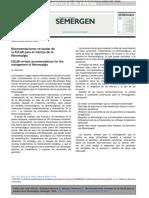 Recomendaciones EULAR FM1.pdf