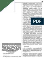 2013-09-18 RM CONCURSO DE DIRECTORES 2013.pdf