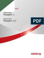 Passport 2 Service Manual