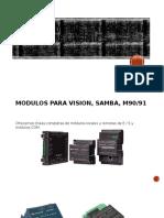 Módulos-de-Expansión-PLCs-UNITRONICS.pptx