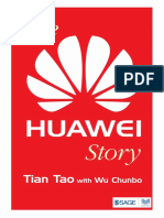 Tian Tao, Wu Chunbo-The Huawei Story-SAGE Publications Pvt. Ltd (2015).pdf