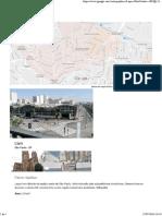 Lapa - Google Maps.pdf