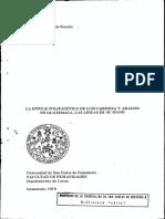 GUATEMALA EN LAS LINEAS DE SU MANO.pdf