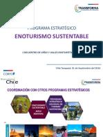 Enoturismo-Chile.-Presentación-JM-Viu